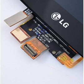 Display Assembly for LG G2 D802 D805