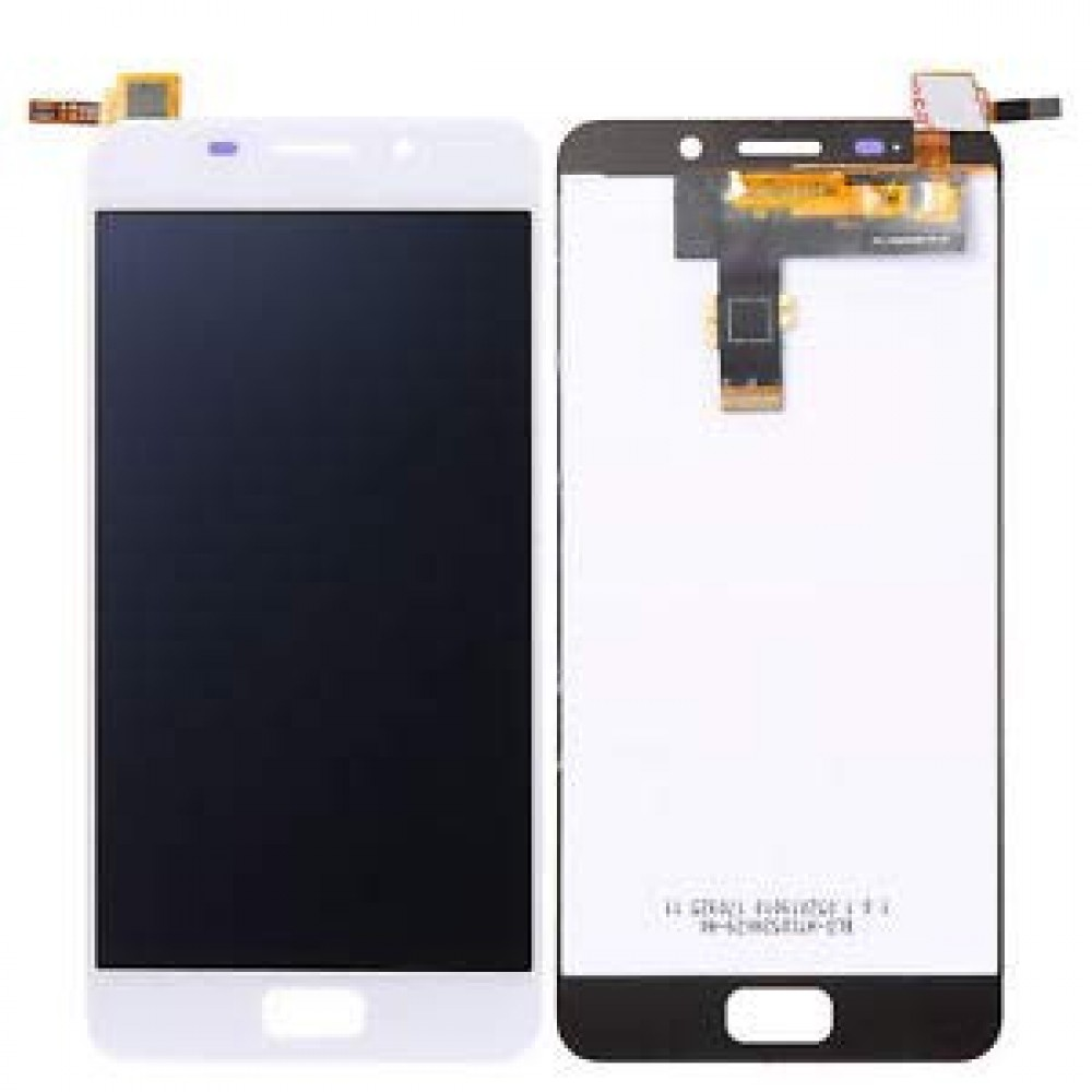 Display Assembly For Asus Pegasus Zenfone 3S Max ZC521TL X00GD