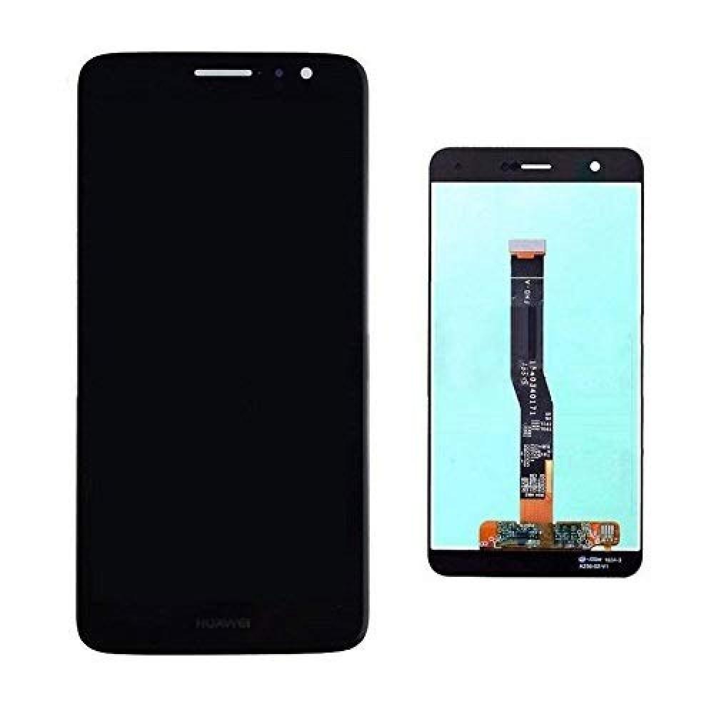 Display Assembly For Huawei Nova Plus TD-LTE MLA-L11 MLA-L02