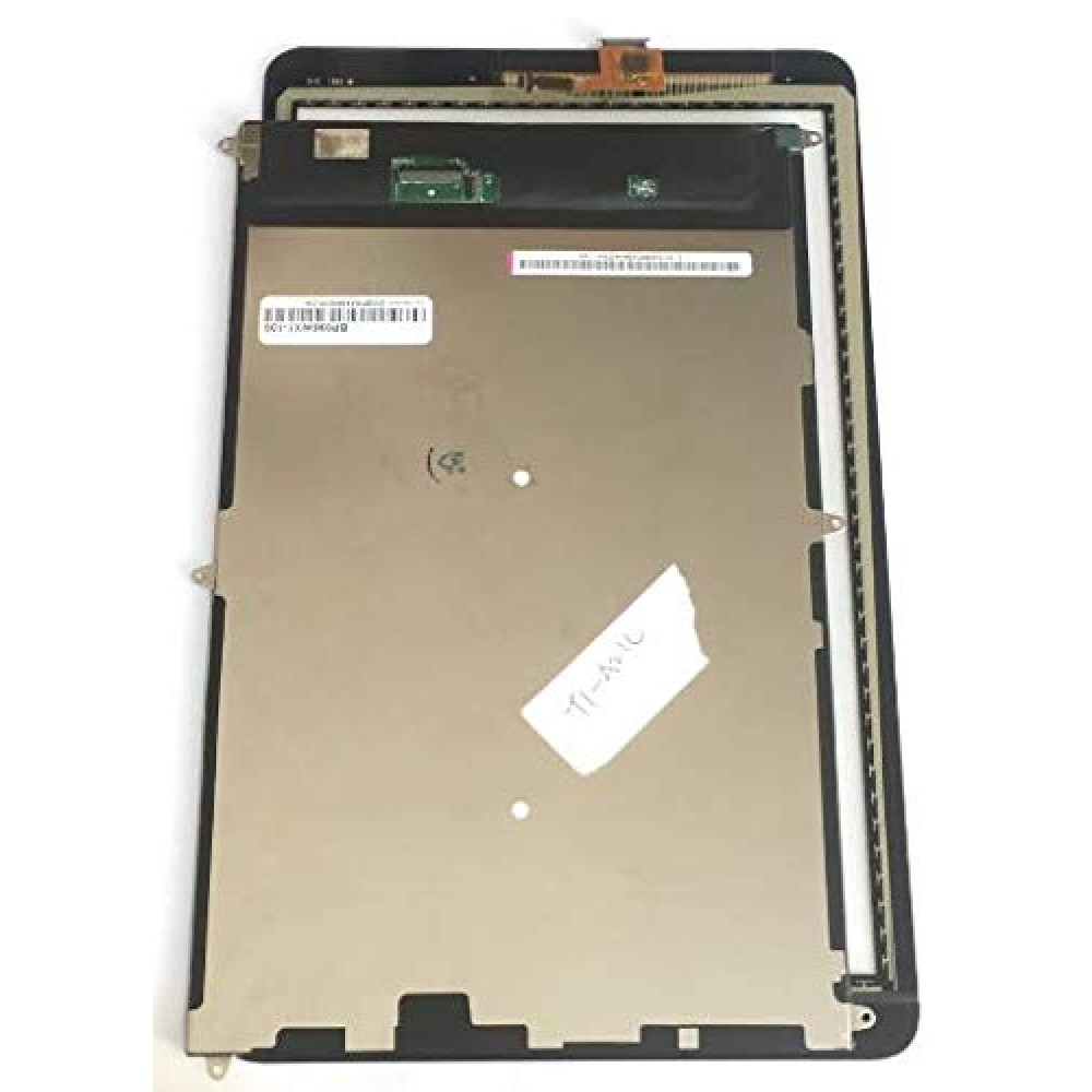 Display Assembly For Huawei MediaPad T1 10 Pro LTE T1-A21L A22L A21W