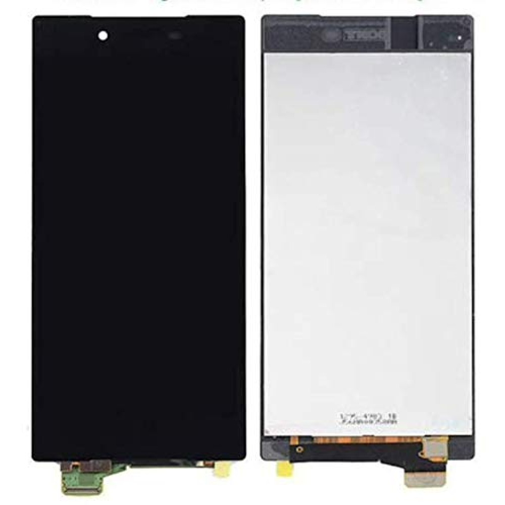 Display with Touch Screen for Sony Xperia Z5 Premium E6883 E6853