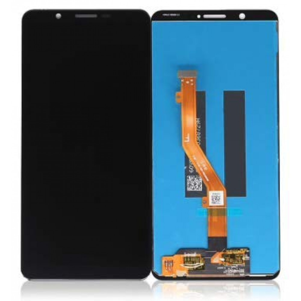 LCD Display with Touch Screen Digitizer for VIVO Y71 Y71A Y75 Y75A