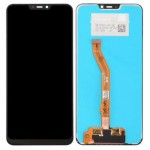 LCD Display with Touch Screen Digitizer for Vivo Y83 Y83A Y81 Y81S