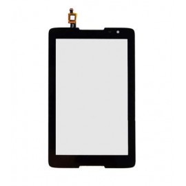 LCD Display with Touch Screen for Lenovo Tab A8-50 A5500 A5500-H
