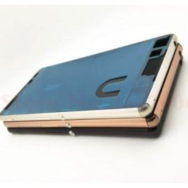 Housing Cover/Body Panel for Sony Xperia Z3 Plus Z4 E6553 E6533 E5663 Dual Sim