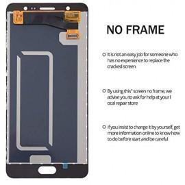 Display Assembly for Samsung Galaxy J7 MAX G615 G615F