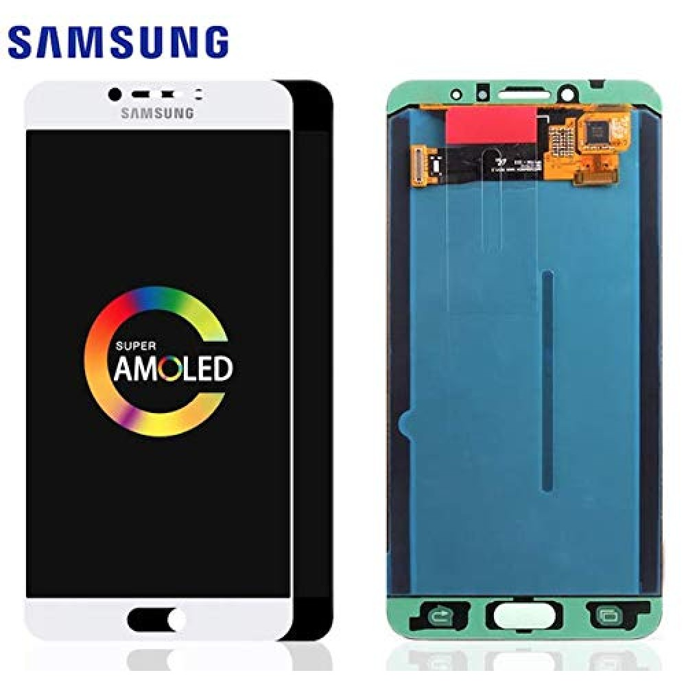 Display Assembly for Samsung Galaxy C7 Pro C7010 SM-C7010