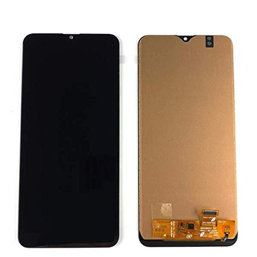 InCell Display Assembly For Samsung Galaxy A20 A205/DS A205F A205FD A205A 2019
