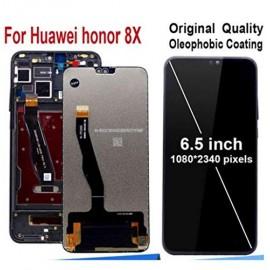 Display Screen for Huawei Honor 9X Pro HLK-AL00/TL00/Al10/TL10