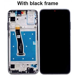 Display Assembly for Huawei for Honor 10 Lite / 10i HRY-LX1 HRY-LX2