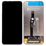 Display Assembly for Huawei Honor 20/20 Pro YAL-AL10/AL00 Nova 5T YAL-L21/L41