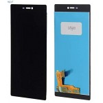 Display Assembly for Huawei Ascend P8 GRA-L09/UL00