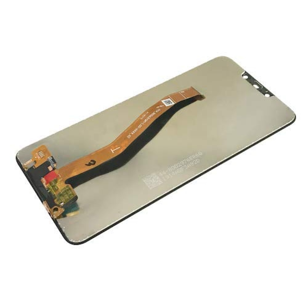 Display Assembly for Huawei Nova 3 PAR-LX1 PAR-LX9