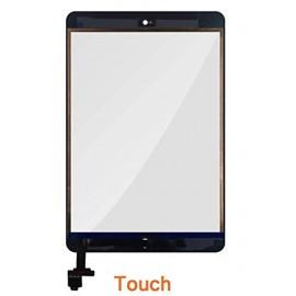 iPad Mini 2 A1489 A1490 A1491