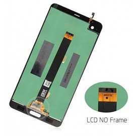 Display Assembly for HTC U Ultra/HTC Ocean Note