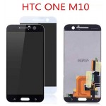 Display Assembly for HTC ONE M10 / HTC M10