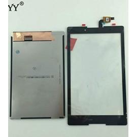 Display Assembly for Lenovo Tab 3 8.0 TB-850M / 850F TB3-850M / 850F