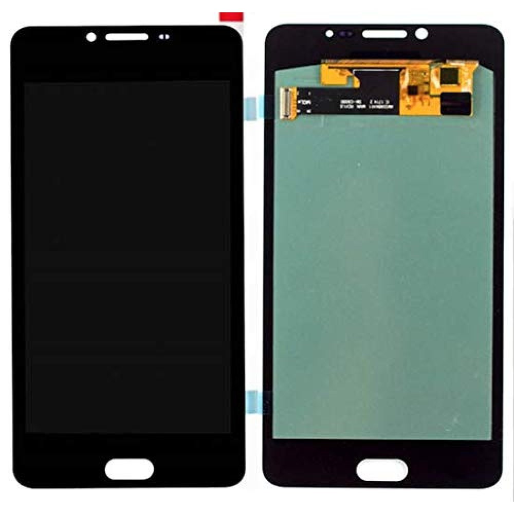 OLED Display Assembly for Samsung Galaxy C9 Pro C9000