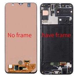 InCell Display Assembly for Samsung Galaxy A30S A307 A307F A307FN