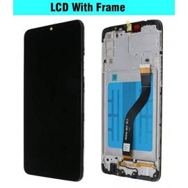 Display Assembly for Samsung Galaxy A20S SM-A207F SM-A207G
