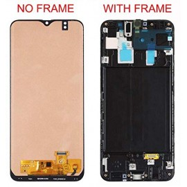 InCell Display Assembly for Samsung Galaxy A50S A507 /A50 A505F/DS
