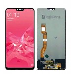 Display Assembly for Oppo F7 / A3 CPH1819 CPH1821