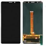 OLED Display Assembly for Huawei Mate 10 Pro BLA-L09 BLA-L29 BLA-AL00
