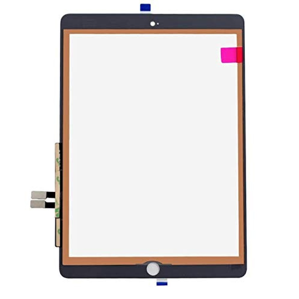 Display with Touch Screen for Apple iPad 7 7th Gen 2019 A2197 A2198 A2200