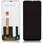 Display Assembly for Oppo A9 / A5 (2020) A11x CPH1937 CPH1939