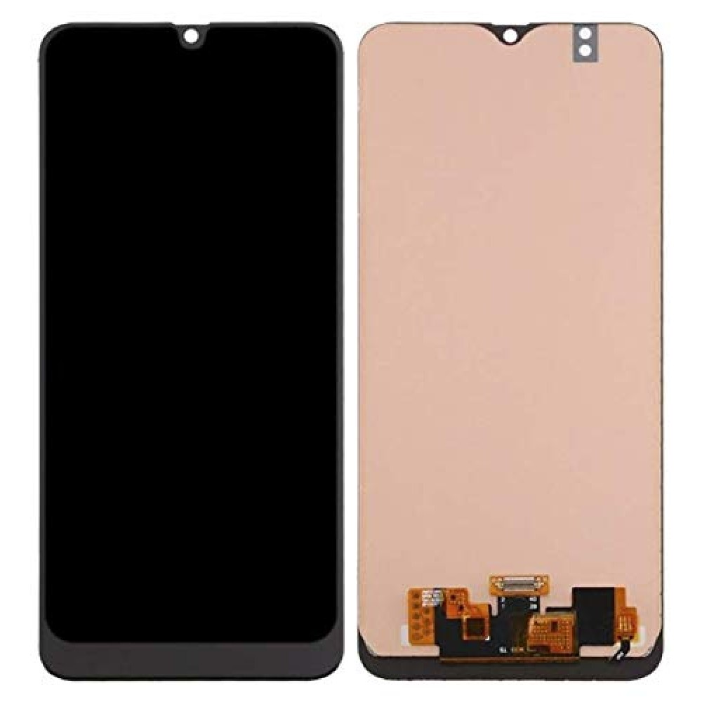 OLED Display Assembly for Samsung Galaxy M30s M307 SM-M307