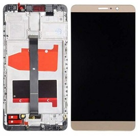 Display Assembly for Huawei Mate 9 MHA-L09 MHA-L29 MHA-AL00