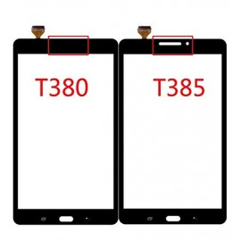 Touch Screen Digitiser for Samsung Galaxy Tab A 8.0 2017 SM-T385/T380 -3G Ver