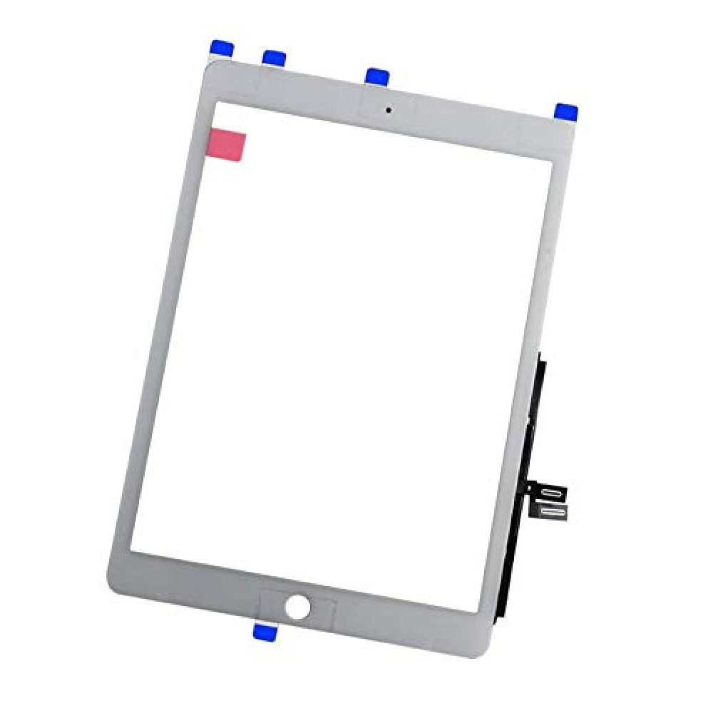 Touch Screen Digitiser for Apple iPad 6 2018 A1893 A1954 iPad Pro 9.7 2018
