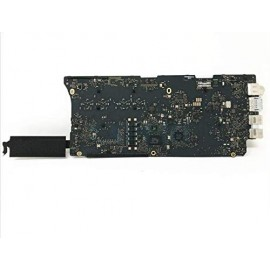 Motherboard for MacBook Pro A1502 2015 i5 2.7GHz 8GB