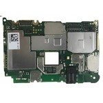 Motherboard for Huawei Honor 5X GR5 KIW-AL10 KIW-L21 KIW-L2 - Used