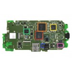 Motherboard for Moto X XT1052 XT1053 XT1056 XT1058 XT1060