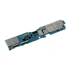 Motherboard for Samsung Galaxy Note 10.1 P600 / P601 / P605 / 602 (2014 Edition) - Used