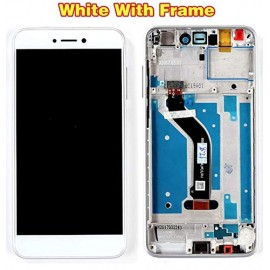 Display Assembly for Huawei Honor 8 Lite PRA-ATL10 LX1 LX3