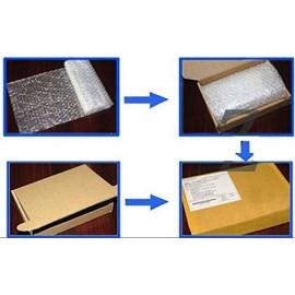 OEM Battery for Samsung Galaxy Tab 4 SM-T530 T531 T533 T535 T537- EB-BT530FBU