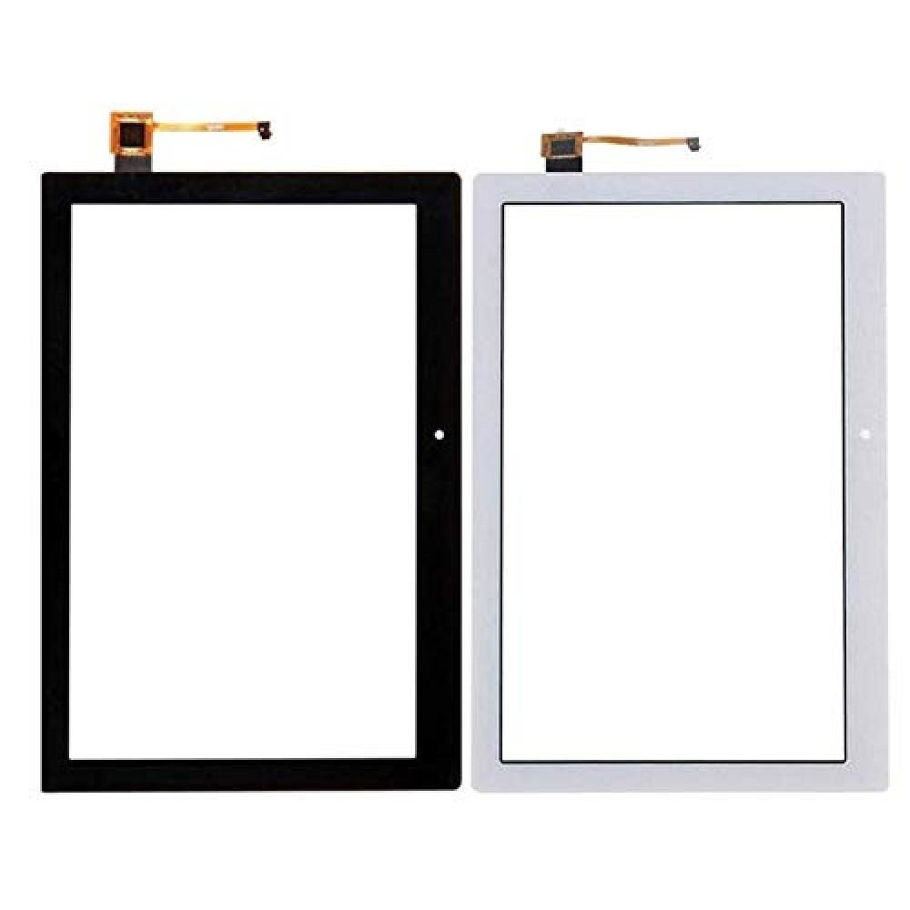 Touch Screen for Lenovo Tab 3 TB3-X70L / X70N / X70F