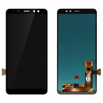 InCell Display Assembly for Samsung Galaxy A8 Plus 2018 A730 A730F