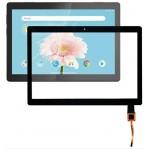 Touch Screen Digitiser for Lenovo Tab M10 TB-X505F TB-X505L