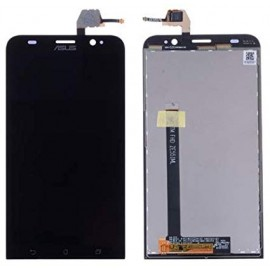 LCD Display with Touch Screen For Asus Zenfone 2 ZE551ML Z00AD