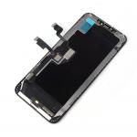 Display For Apple iPhone 6 / 6 plus /6S /6S plus/ 7 / 7 plus