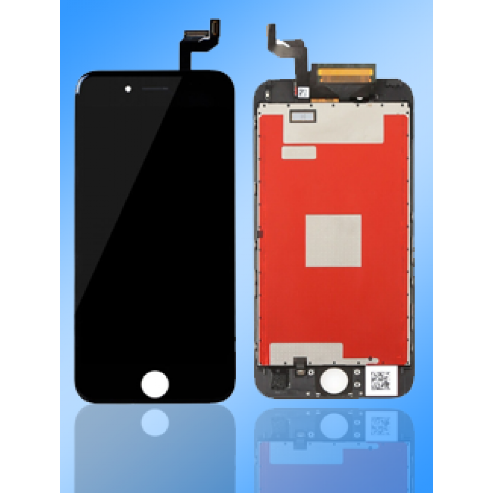 Display assembly For Apple iPhone 6,6 plus,6S,6S plus,7,7 plus