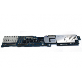 Motherboard For Samsung Galaxy Note 10.1 SM-P600/P601/P605