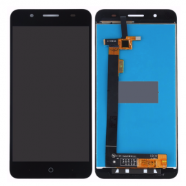 Display For ZTE Blade A2 plus BV0730