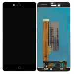 LCD Display Assembly For ZTE Z11 Mini S NX549J