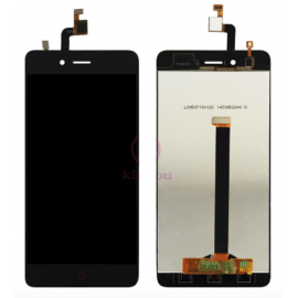 LCD Display Assembly For ZTE Z11 Mini NX529J