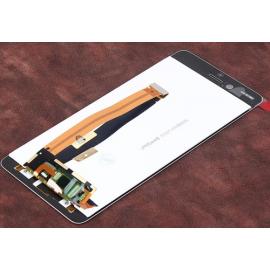 Display Assembly For ZTE Nubia Z17 Mini NX569J NX569H